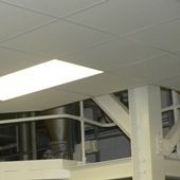 Ecophon Hygiene Advance Ceiling Systems