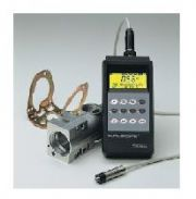 Dualscope FMP40 Coating Thickness Gauge - 100 Applications