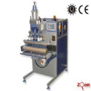 RH Plastics Technology Ltd | HF machines, cutting tables, hot air
