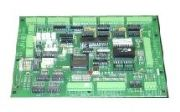 Embedded controller - 000300