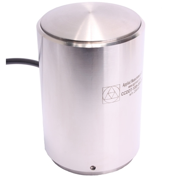 Column / Canister Load Cells