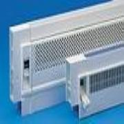Energy Saving Window Ventilators