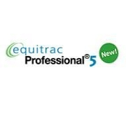Equitrac Proffesional 5 Legal & Professional Software