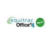 Equitrac Office 4 Office & Enterprise Software