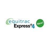 Equitrac Express 4 Education Software