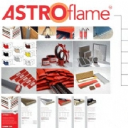 Astroflame products