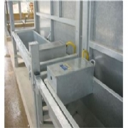 Animal Water Troughs