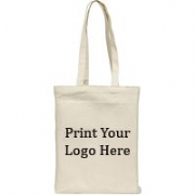 Cotton Bags Printed 10oz