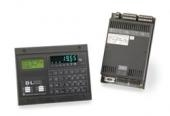 B+L Weigh Filling Controllers
