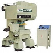 High Speed Press Spare Parts