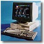 Bespoke Electronic and Software Systems