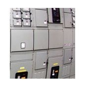 High Voltage Accreditations