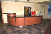 Bar and Catering Equipment
