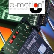 E-Motion Positioning Systems