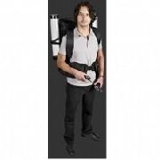 Insulated Draught Dispensing Backpacks