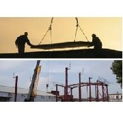 Contracting Services