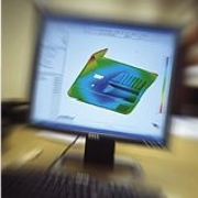 Standard courses In injection moulding