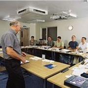 tailor made advanced processing courses injection moulding