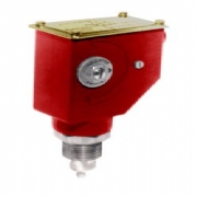 Ajax AJ Industrial Temperature Switches