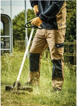 Dickies Outdoor Clothing and Workwear