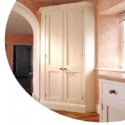 Traditional Cabinet Maker Yorkshire