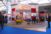 Exhibition Stand Solutions