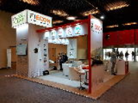 Stand design solutions