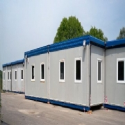 Modular and Portable Buildings for sale