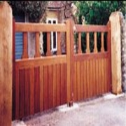 Gates and Garage Door Automation, Hampshire