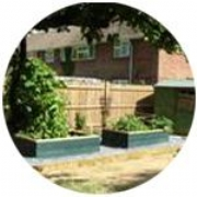 Garden Products and Sheds, Hampshire