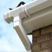 Maintenance Free Roofline Products Watford