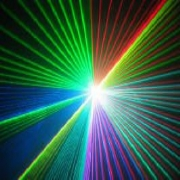 Full Colour Effects Laser Software