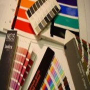 Colour Matching printing Services