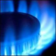 Commercial Boiler Servicing North Staffordshire
