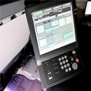 Scanning, Copying & Mailing Services Swansea