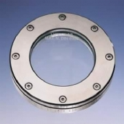 Circular Sight Glass Fittings for Non-Pressurised Vessels