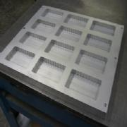 Modelboard Vacuum Forming Manchester
