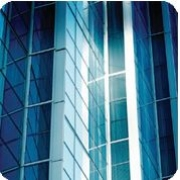 Commercial Glazing Solutions