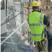Glass - Double Glazing, Installers