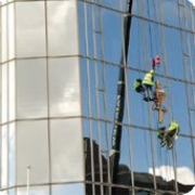 CITB Health & Safety tested Window fitters