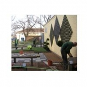 Bespoke Landscaping Services