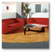 Commercial Carpets, Yorkshire