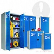 PPE Cabinets | PPE Cupboards