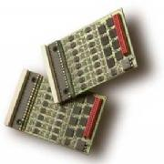 PCB Industry Services