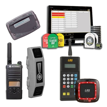Wireless products , Communications, pages, onsite paging systems, staff pagers,