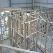 Cheshunt Carpentry Services