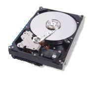 Crashed Disk Data Recovery