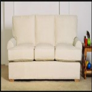 Chichester 3str sofa