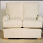 Chichester 2str sofa