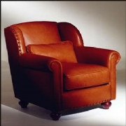 Churchill Chair